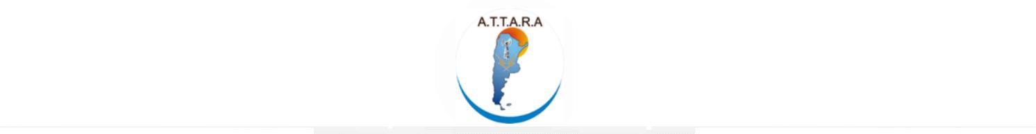 ATTARA